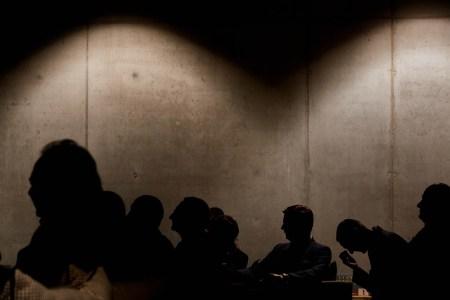 Konferencje, Fotografia dla Firm, Fotograf Eventowy, Spotkanie biznesowe, Poznań