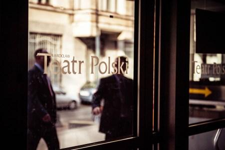 fotografia eventowa, konferencja, Teatr polski We Wrocławiu, elektrotim