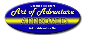 Arto of Adventure Approved 1 copy