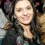 Stefania Rizzelli