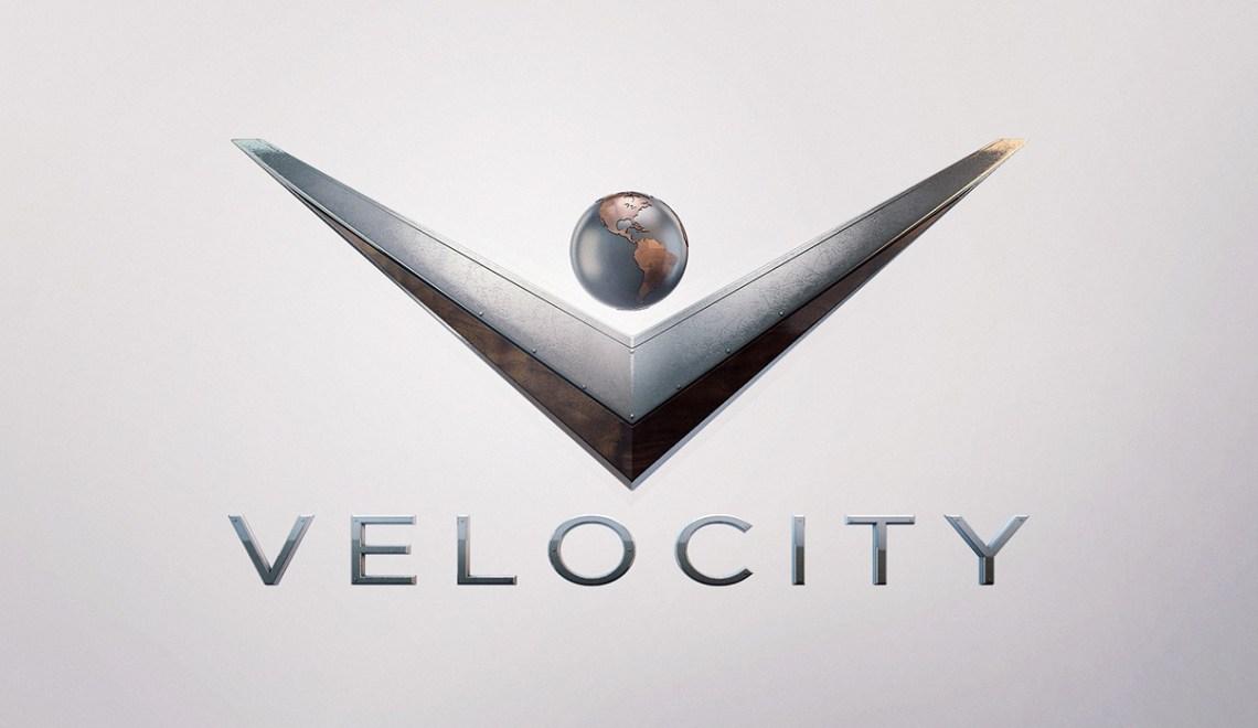Velocity network