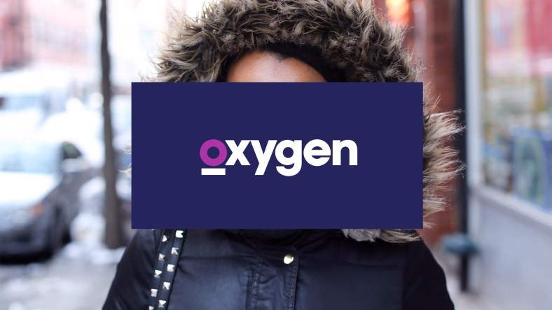 Oxygen Network 19