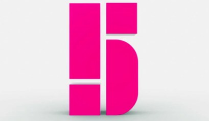 5 channel logo