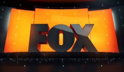 Fox international channel by Superestudio.tv
