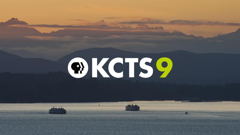 KCTS9
