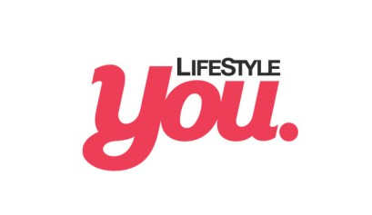 Lifestyle You channel branding by Ink Project