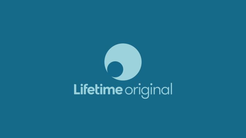 Lifetime original genre icon by Trollback