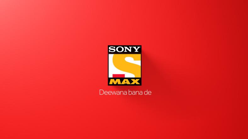 Sony Max India