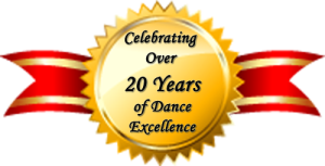 20yearsDanceExcellence