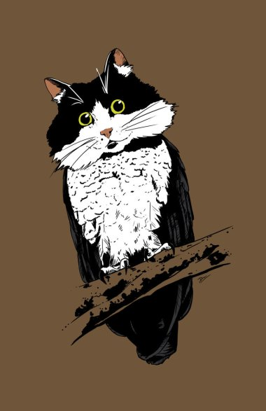 Owlcat