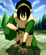 Toph_feels_the_earth