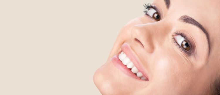 Who Can Benefit from Teeth Whitening Treatment?
