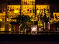 Secret Watering Holes – Best Speakeasy Bars Around The World