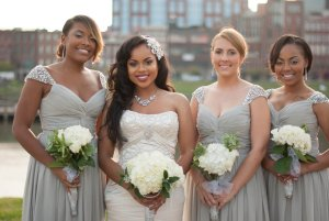 View More: http://kendrapphotography.pass.us/brownwedding