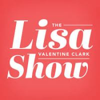The Lisa Valentine Clark Show_The Art of Happy Moving
