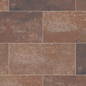 art of kitchen tile
