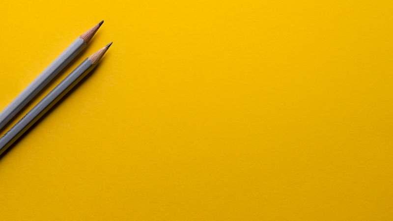 How To Create An Online Portfolio. [5 Free Tools]