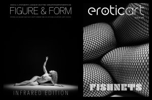 eMag Covers
