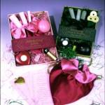 Feng Shui Money & Love Kit