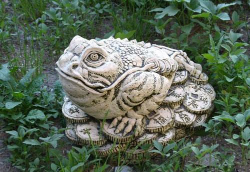 skulptura2