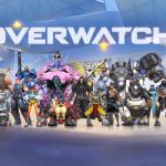Découverte d'Overwatch, le dernier né des studios Blizzard !