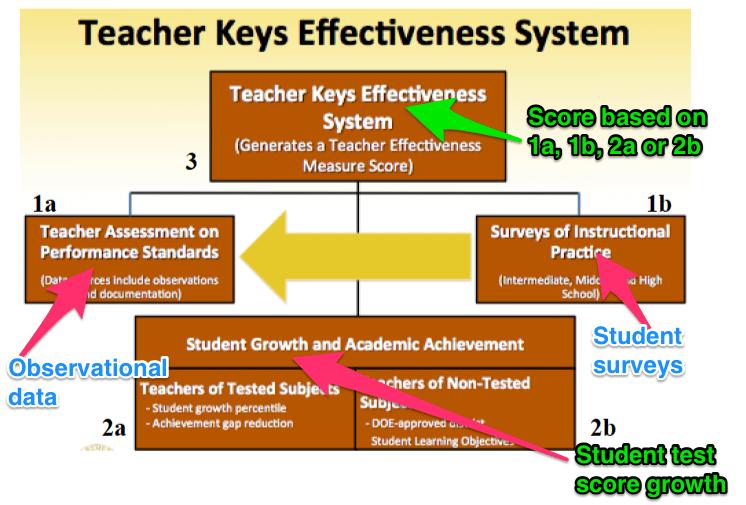 Georgia Teacher Survey Teacher Survey Login: Will Georgia Follow Florida and Release Teacher VAM Like Scores    ,