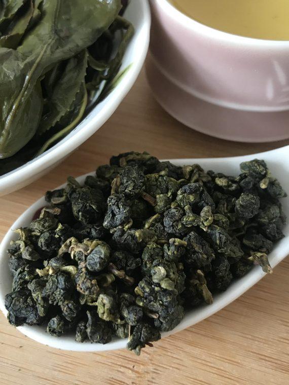jin-xuan-milky-oolong-tea