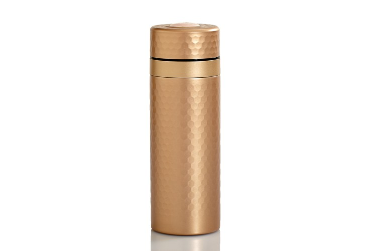classic-gold-stainless-steel-tumbler