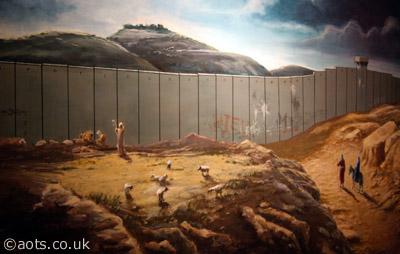 https://i2.wp.com/www.artofthestate.co.uk/photos/banksy_palestinian_wall_painting.jpg