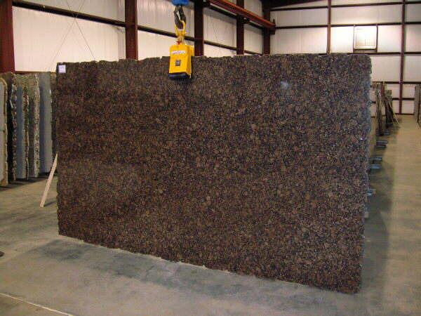 Granite Slabs Kitchen Countertops Bathroom Counters