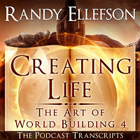 Creating Life – Transcripts 200×200