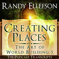Creating Places – Transcripts 200×200