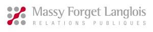12344 MFL_logo final FR 1.0