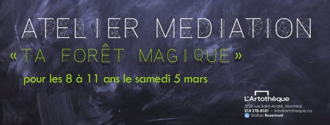 atelier-mediation-foret-magique