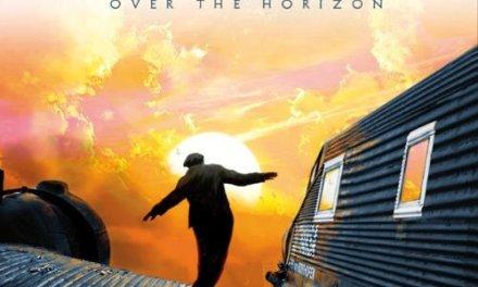 """Over The Horizon"" – Human Zoo"
