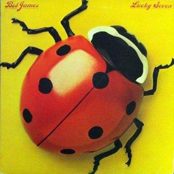 bob-james-lucky-seven