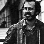 """I """"numeri"""" come fondamento estetico e ludico nella discografia di Bob James – Seconda Parte"""
