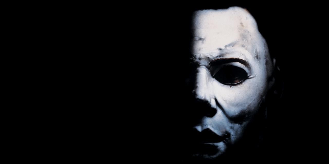 Halloween – La Notte Dello Slasher