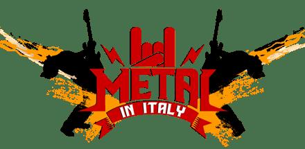 Nuova collaborazione con Metal In Italy!