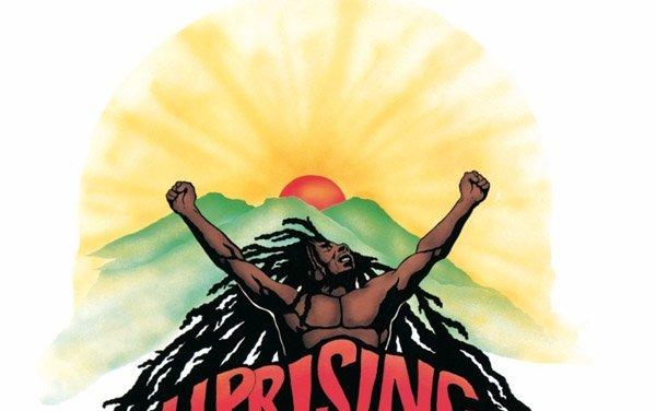 Uprising e la ricerca spirituale nei dreadlocks di Bob Marley