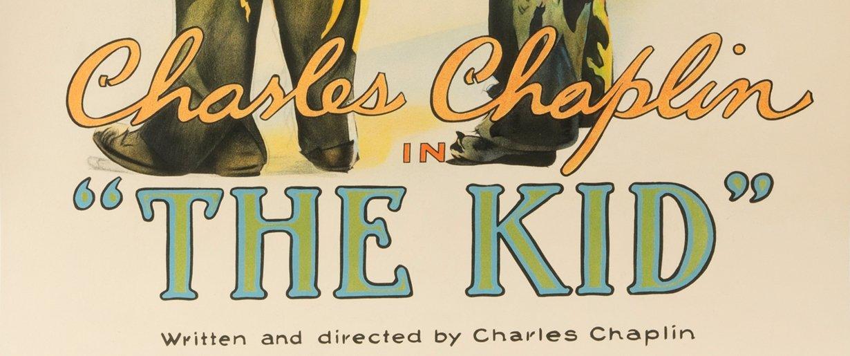 Il Monello: 6 bobine di divertimento nel primo capolavoro di Chaplin
