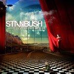 """The Ultimate"" – Stan Bush"