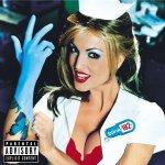 L'accoppiata Porn+Punk in Enema Of The State dei Blink 182