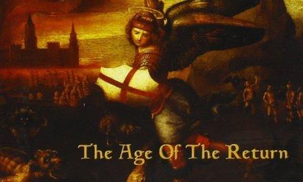 Il pennello e la spada: il volo epico dell'Arcangelo da Raffaello ai Martiria