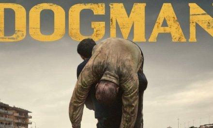 La solitudine della liberazione nel plumbeo sfondo di Dogman
