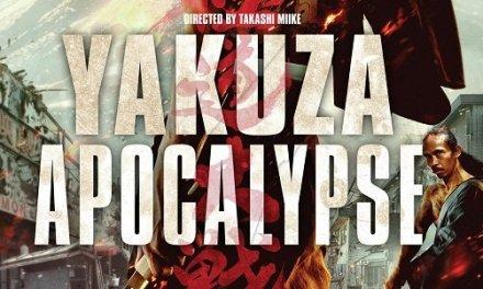 Yakuza Apocalypse: un viaggio tra le glorie e le rovine del Giappone