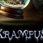 Krampus: il Natale quando arriva… può essere pericoloso.
