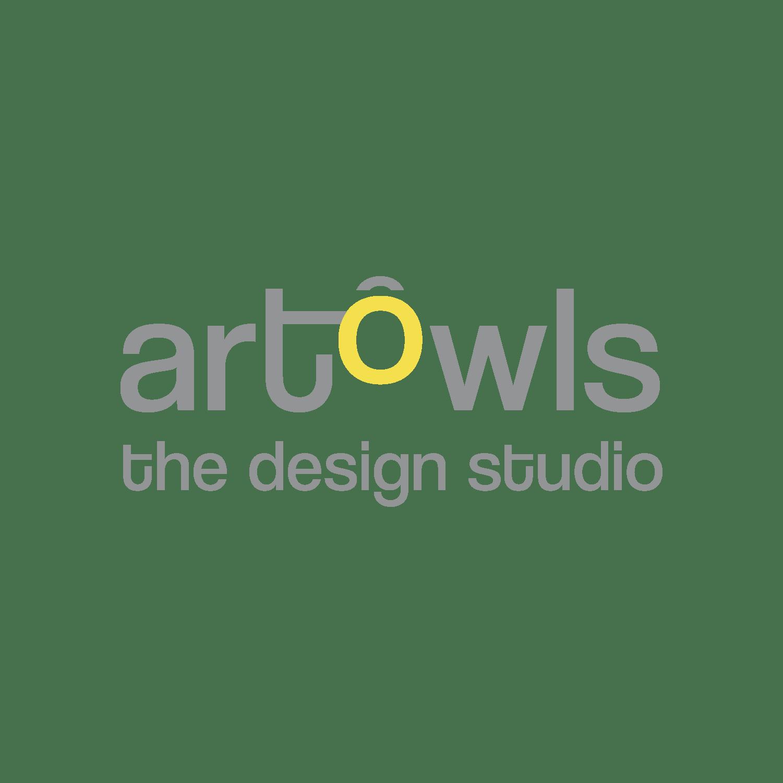 ArtOwls Logo