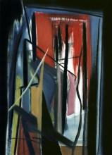 Camille-Claudel-76x55cm-1990-huile-sur-papier-fabriceplas.be_.jpg