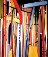 Auster-des-illusions-100x85cm-1996-fabriceplas.be_.jpg